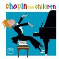 Chopin for children 1