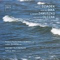 Contemporary Music From Gdańsk vol. 2