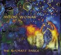 WOJNAR • THE NOCHATS' DANCE