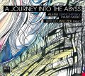 "STANCHINSKY • A JOURNEY INTO THE ABYSS"" - PIANO MUSIC • WILCZEK"""